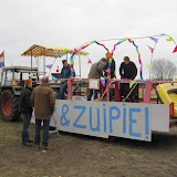 Welpen - Knutselen carnaval - IMG_5393.JPG