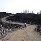 Etna 23-07-2007 (10).JPG