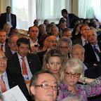 ©rinodimaio-ROTARY 2090 - XXXIII Assemblea - Pesaro 14_15 maggio 2016 - n.020.jpg