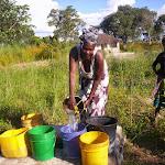 Kasesha kerk zambia_zonder vrouwen gaat het niet.jpg