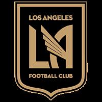 PES 2021 Stadium Banc of California