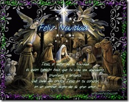 navidad 4
