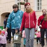 06.10.12 Tartu Sügisjooksu TILLUjooks ja MINImaraton - AS20121006TSLM_181V.jpg