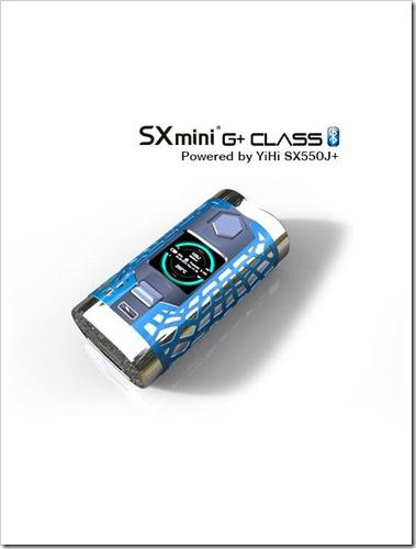 13876127 627910407367343 7156345937839509114 n thumb%25255B2%25255D - 【YiHi新チップ】ハイエンドYiHi SX550J+ Gクラス登場【TFT IPS液晶搭載、超低抵抗値コイル対応】