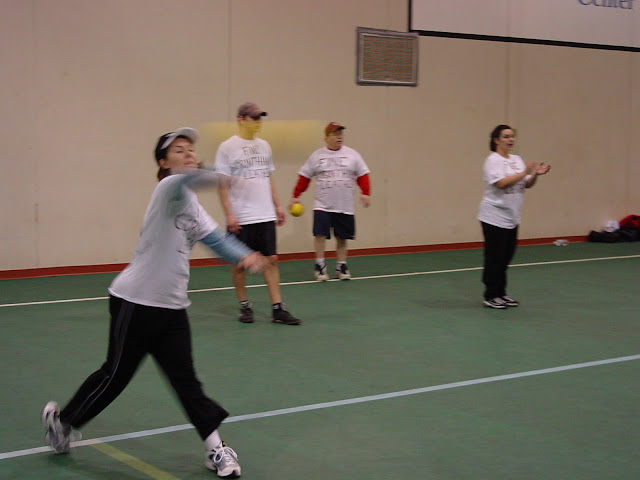 Dodgeball MUSAcre 2003 - DSC02335.JPG