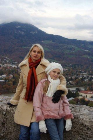 Olga Lebekova Dating Coach And Writer 16, Olga Lebekova