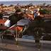 Distritos de Arraial do Cabo terão atendimento do Balcão de Empregos