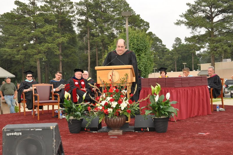 Graduation 2011 - DSC_0181.JPG