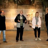 Entrega Premis 1r Concurs Fotografia Castellera Diada Sant Miquel  13-11-14 - IMG_6707.JPG