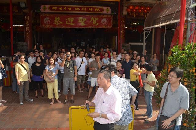 Trip-Temple & Cultural Tour 2011 - DSC_0002.jpg