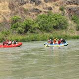 Deschutes River - IMG_2273.JPG