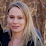 Jacinda Bergeron's profile photo