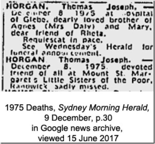 HorganThomasJoseph1916_1975deathnotice