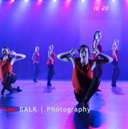Han Balk Voorster Dansdag 2016-3353-2.jpg