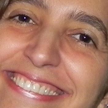 Michele Aquino