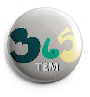 http://365tem.blogspot.si/