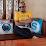 Bhaskar Jyoti Chakrabarty's profile photo