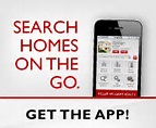 Joseph Crawford's Real Estate Search App