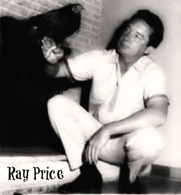 ray-price.jpg