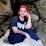 Tori Parker's profile photo