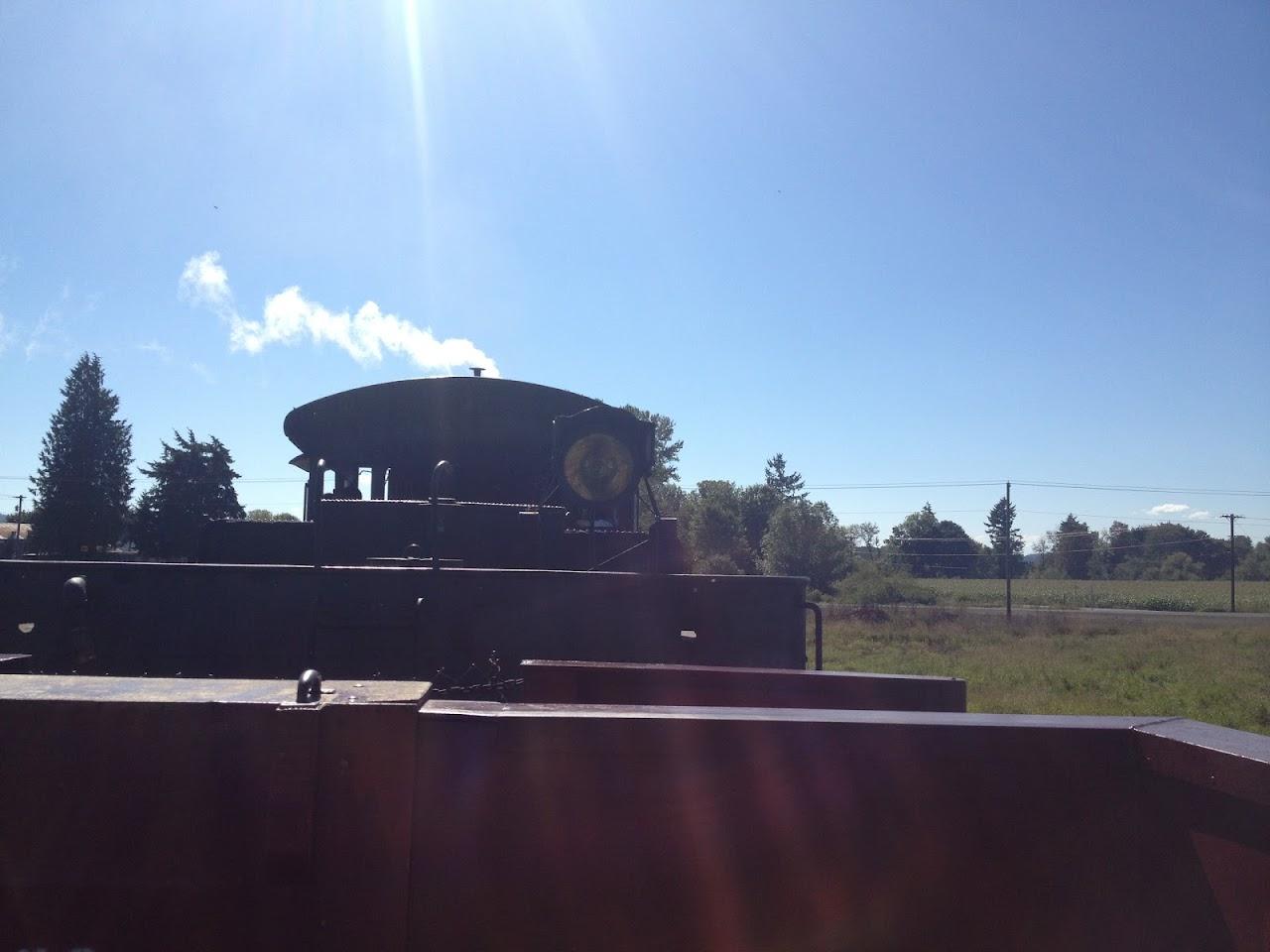 Railroading 2013 - IMG_1822.JPG
