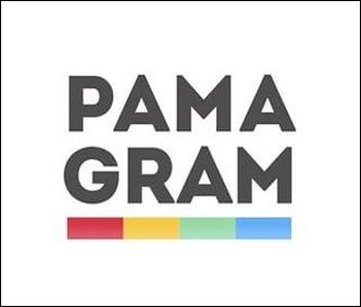 эксперимент продвижения с Pamagram