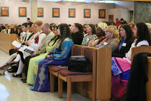 Day of the Migrant and Refugee 2015 - IMG_5591.JPG