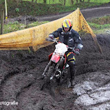 Stapperster Veldrit 2013 - IMG_0009.jpg