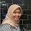 Rahmah Aulia H's profile photo