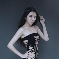 [XiuRen] 2014.12.22 NO.256 陈大榕 0006.jpg