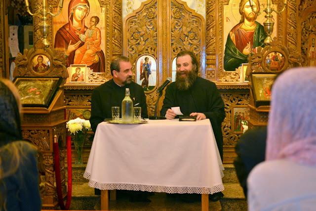 pr.arhim. Antim David - Sfanta Taina a Spovedaniei - (12)