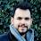 Florian Renel's profile photo