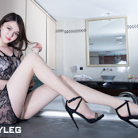 [Beautyleg]2015-08-21 No.1176 Sammi 0031.jpg