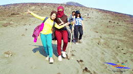 krakatau ngebolang 29-31 agustus 2014 pros 36