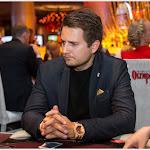2016.09.23 Omniva pokkerivõistlus - AS20160923OMNIVA_044M.JPG