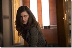 the-originals-season-3-the-devil-comes-here-and-sighs-photos-3