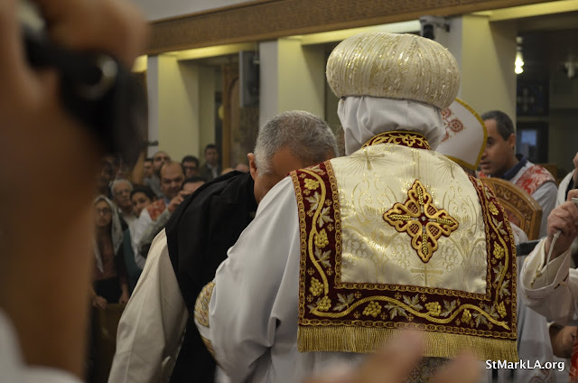 Ordination of Deacon Cyril Gorgy - _DSC0509.JPG