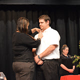 LPN Nurse Pinning Ceremony 2013 - DSC_1396.JPG