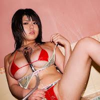 [DGC] No.627 - Megumi Kei 恵けい (85p) 80.jpg