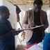 NAIBU WAZIRI SILINDE ASHTUKIZA KWENYE SHULE MBILI SINGIDA