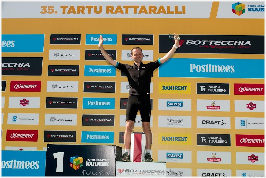 2016.05.29 35. Tartu Rattaralli - AS20160529KTM35RR_495M.JPG