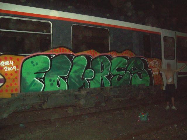 four-tbks (10)