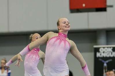 Han Balk Fantastic Gymnastics 2015-9503.jpg