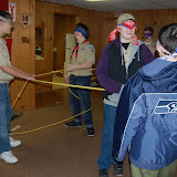 Youth Leadership Training and Rock Wall Climbing - DSC_4868.JPG