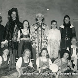 School Operetta 1957 – Maritana in Irish .jpg