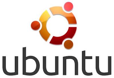 Ubuntu se prepara para salir de Metacity