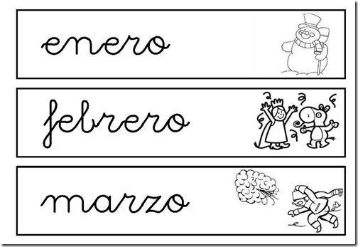 Atractivo Febrero Hojas Para Colorear Adorno - Dibujos de Animales ...