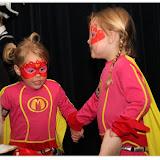 2013 Kindercarnaval