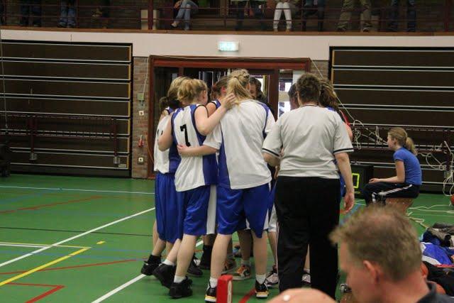 Weekend Boppeslach 9-4-2011 - IMG_2647.JPG