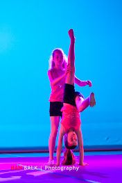 Han Balk Agios Theater Middag 2012-20120630-048.jpg